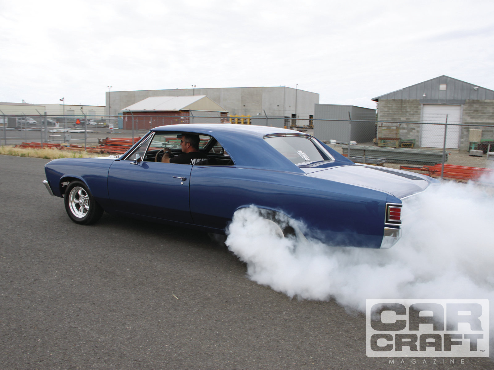 67 chevrolet chevelle wallpaper Car Pictures 1600x1200