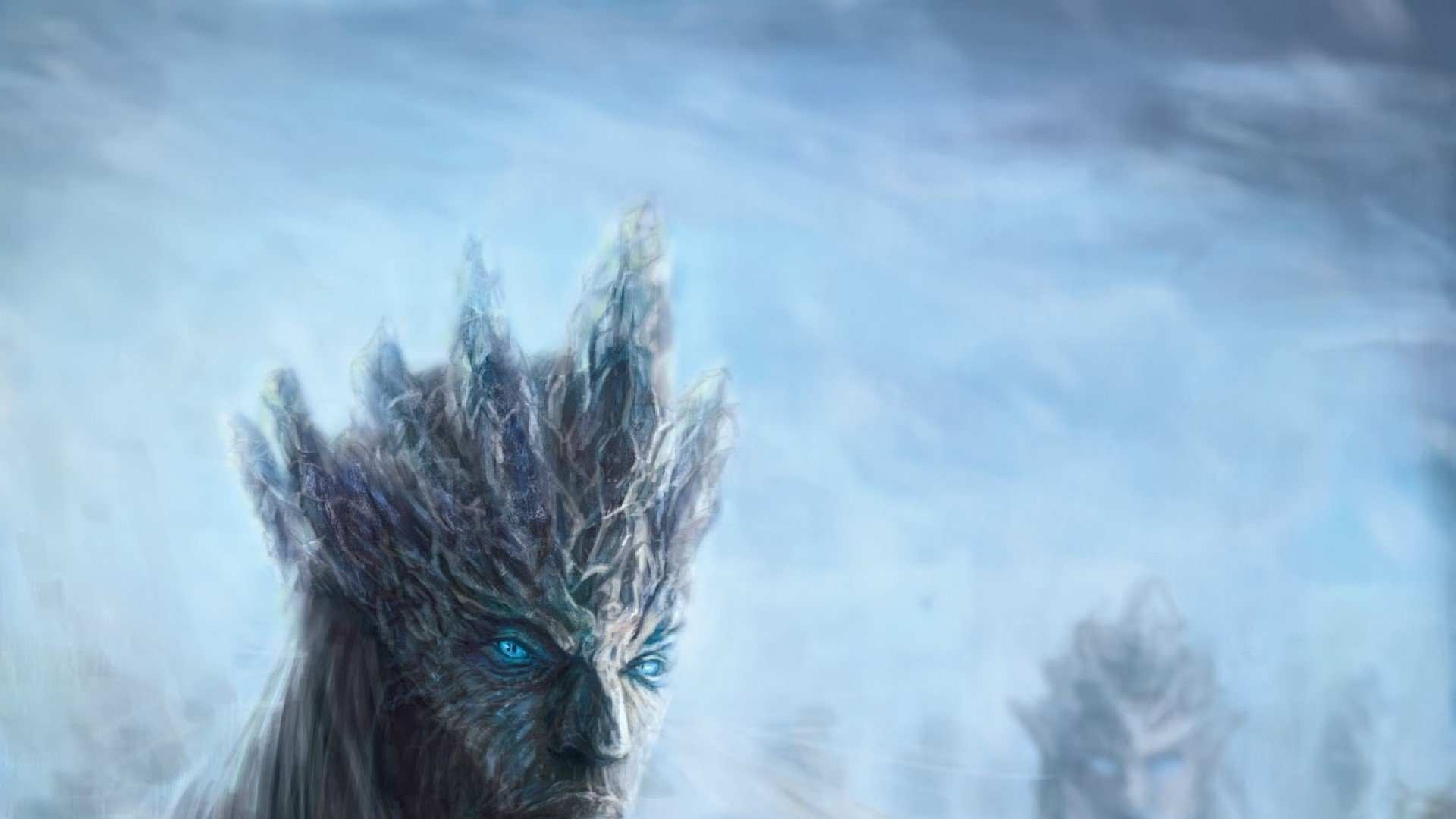 Game of Thrones 1080p   Wallpaper High Definition High Quality 1920x1080