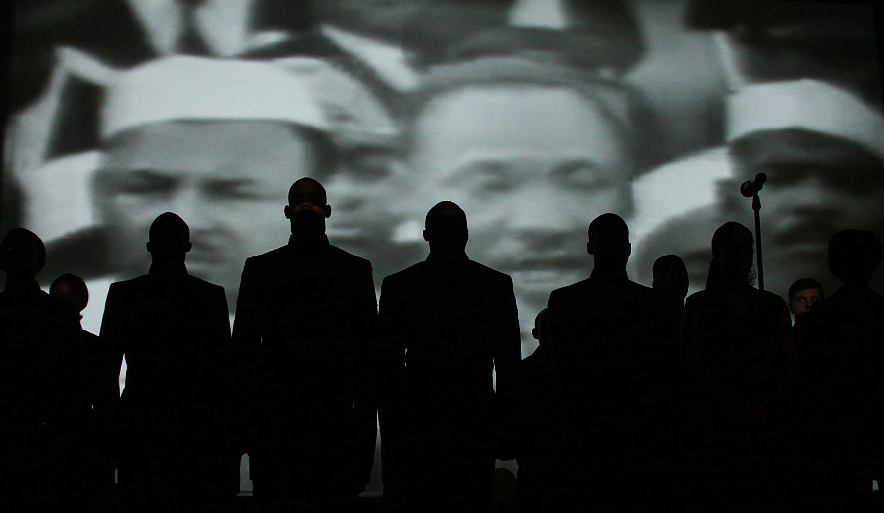 black history wallpaper - photo #15