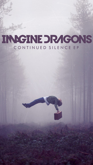 Imagine Dragons Wallpaper for iPhone - WallpaperSafari