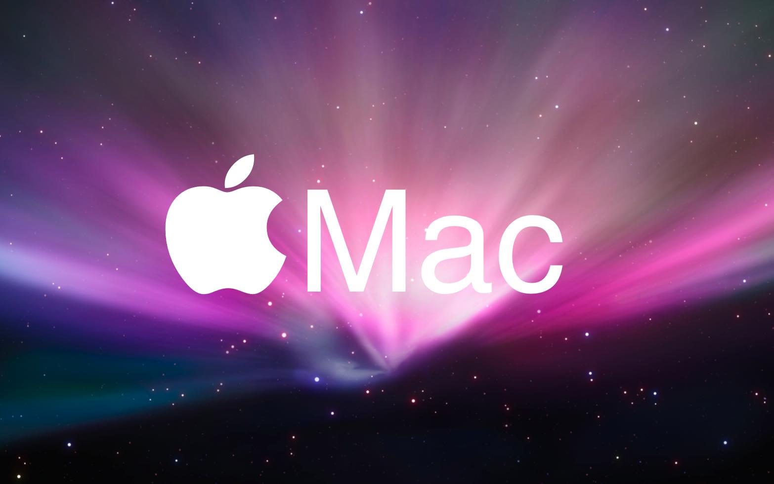 Macbook Air HD Wallpapers 2 Freetopwallpapercom 1566x981