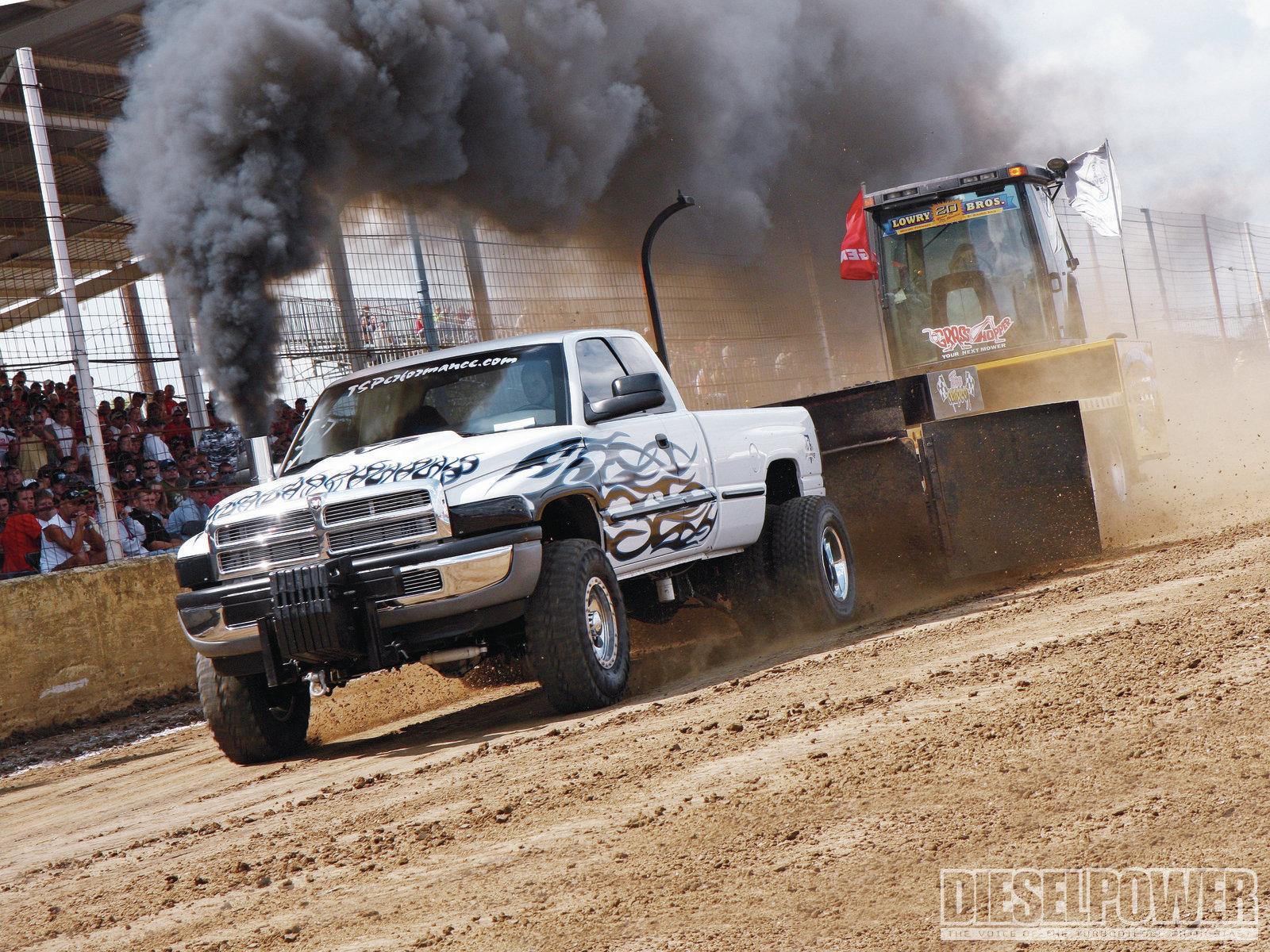 Dodge Cummins wallpaper 179499 1600x1200