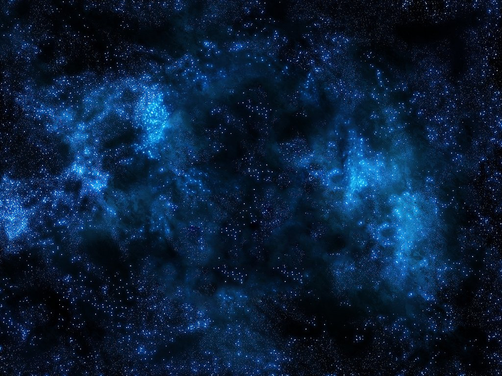 space wallpaper hd blue space wallpaper hd purple space wallpaper 1024x768