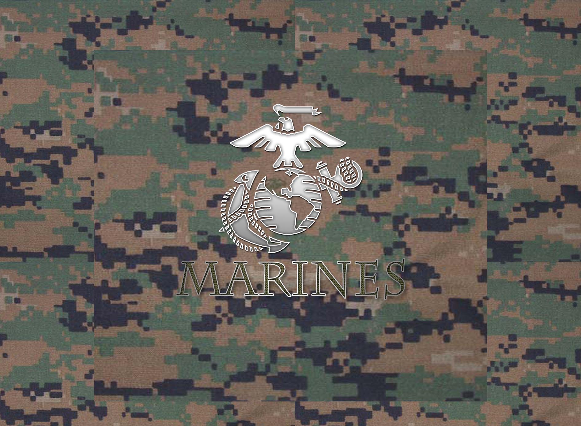 usa marine corps wallpapers hd 1600 1200 1892x1389