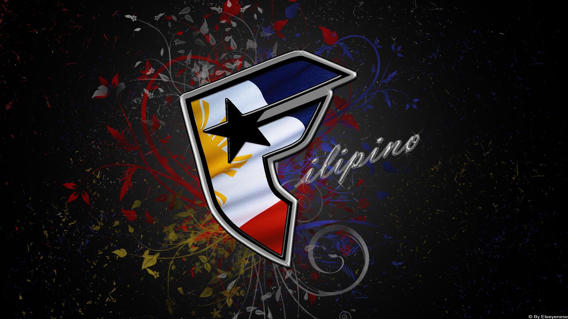 Pinoy Hd