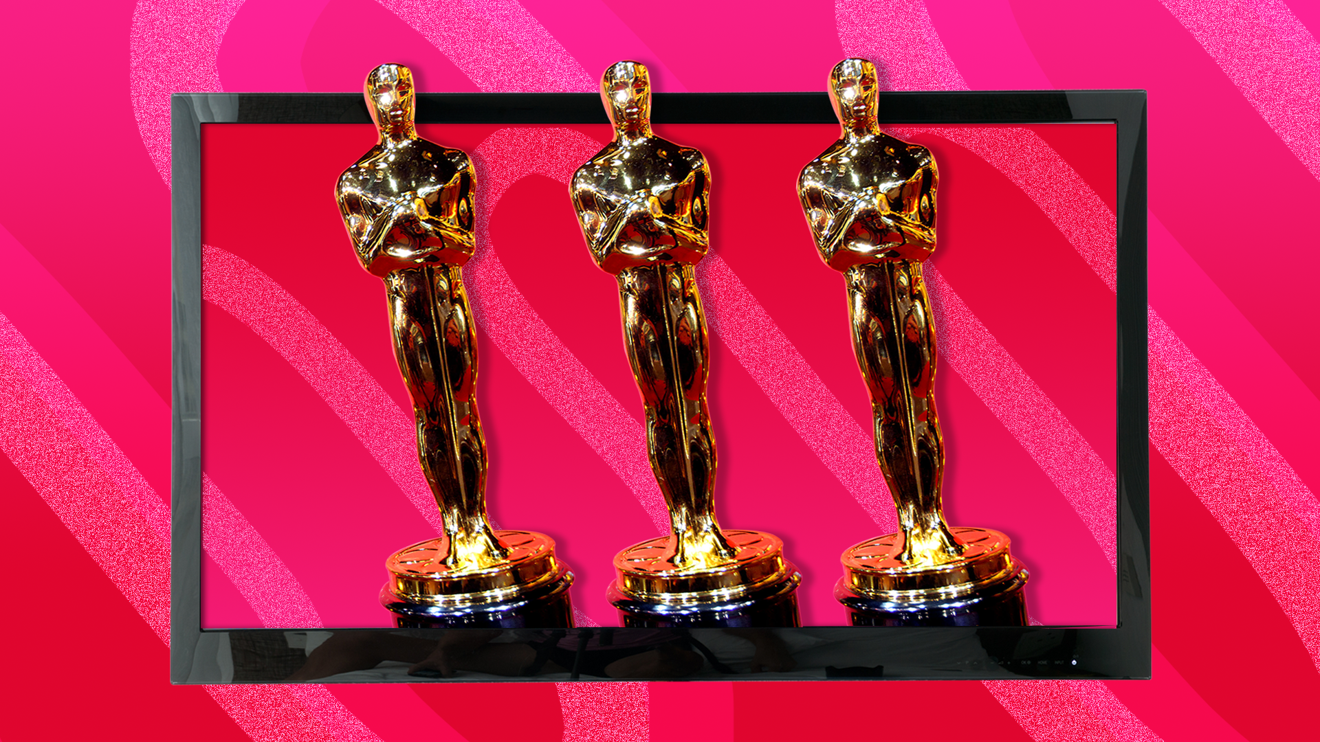 Oscars 2020 Live Stream How to Watch Academy Awards Show Red 1920x1080