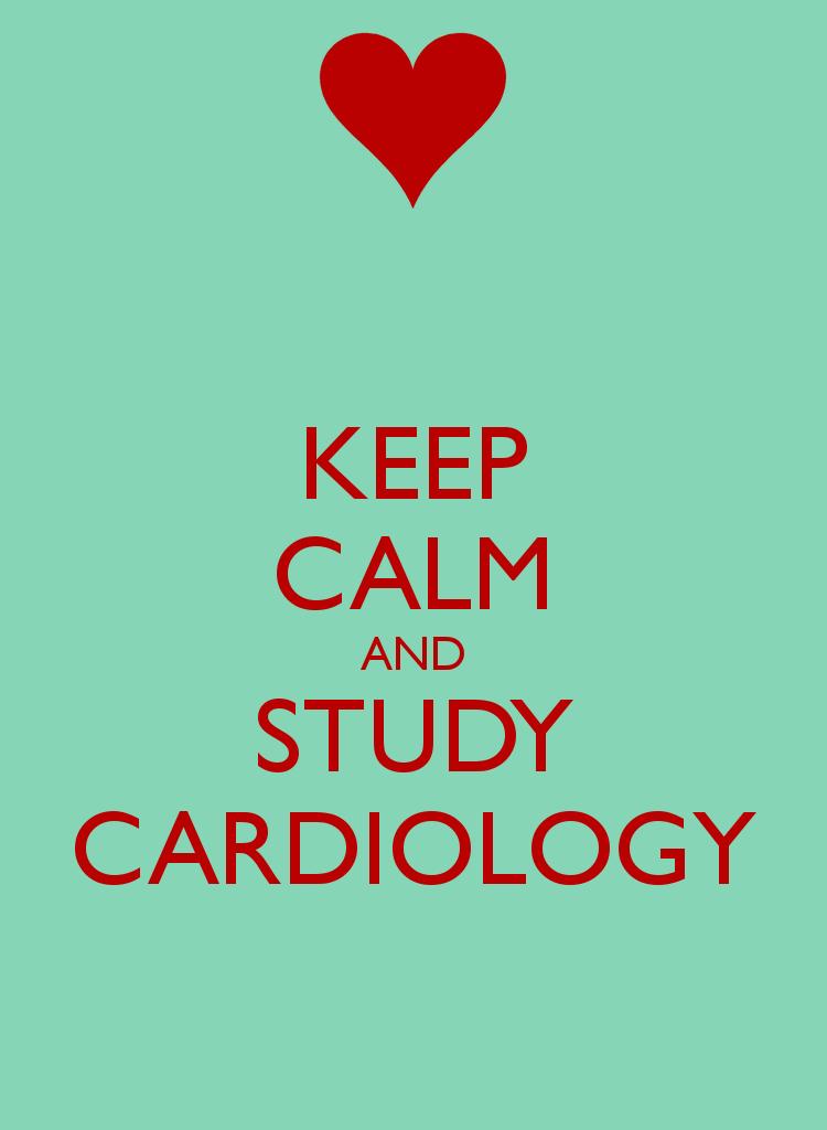 Cardiology wallpaper