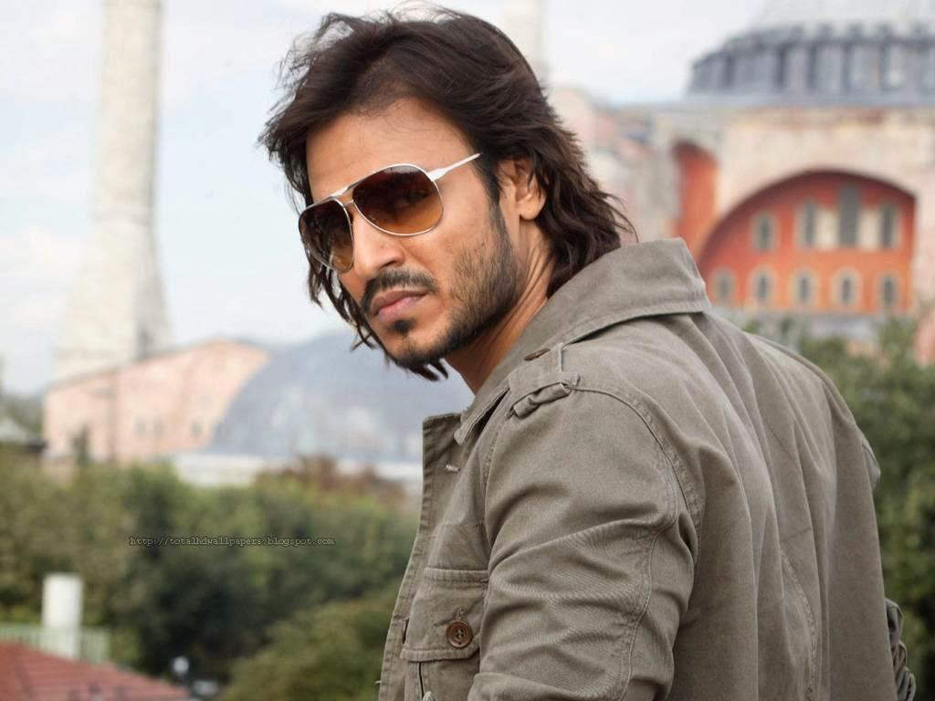 All Bollywood Hollywood Actress HD Wallpapers Bollywood actors 1024x768