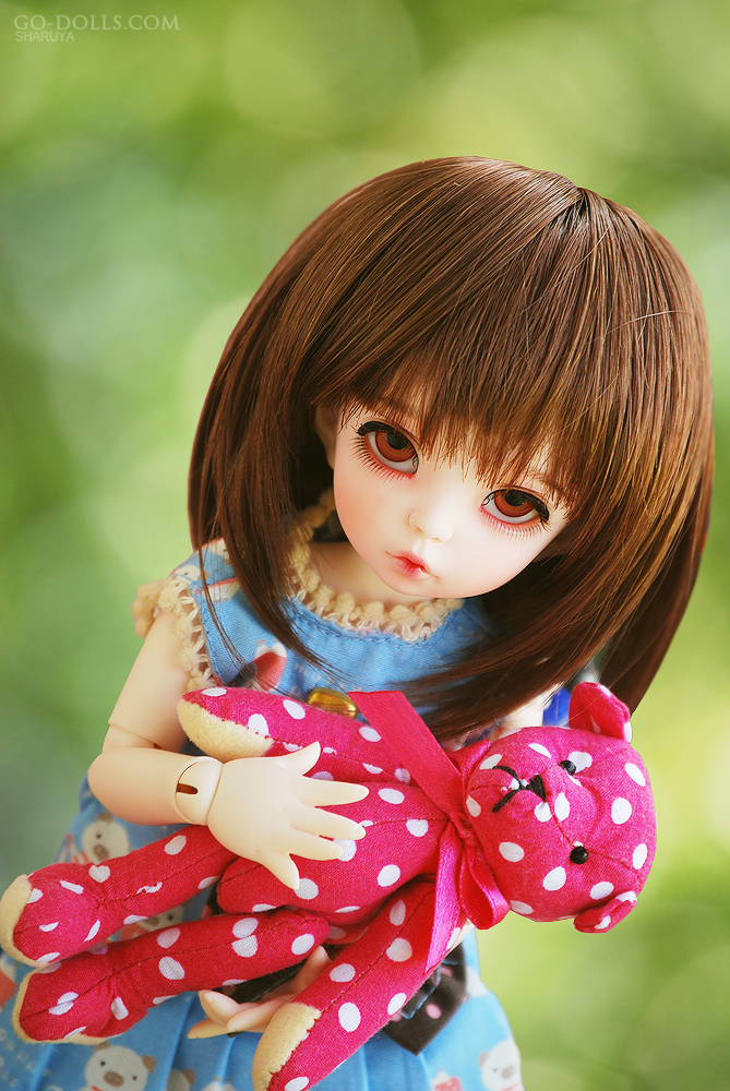 Barbie Doll HD Wallpapers   Image Wallpapers 669x1000