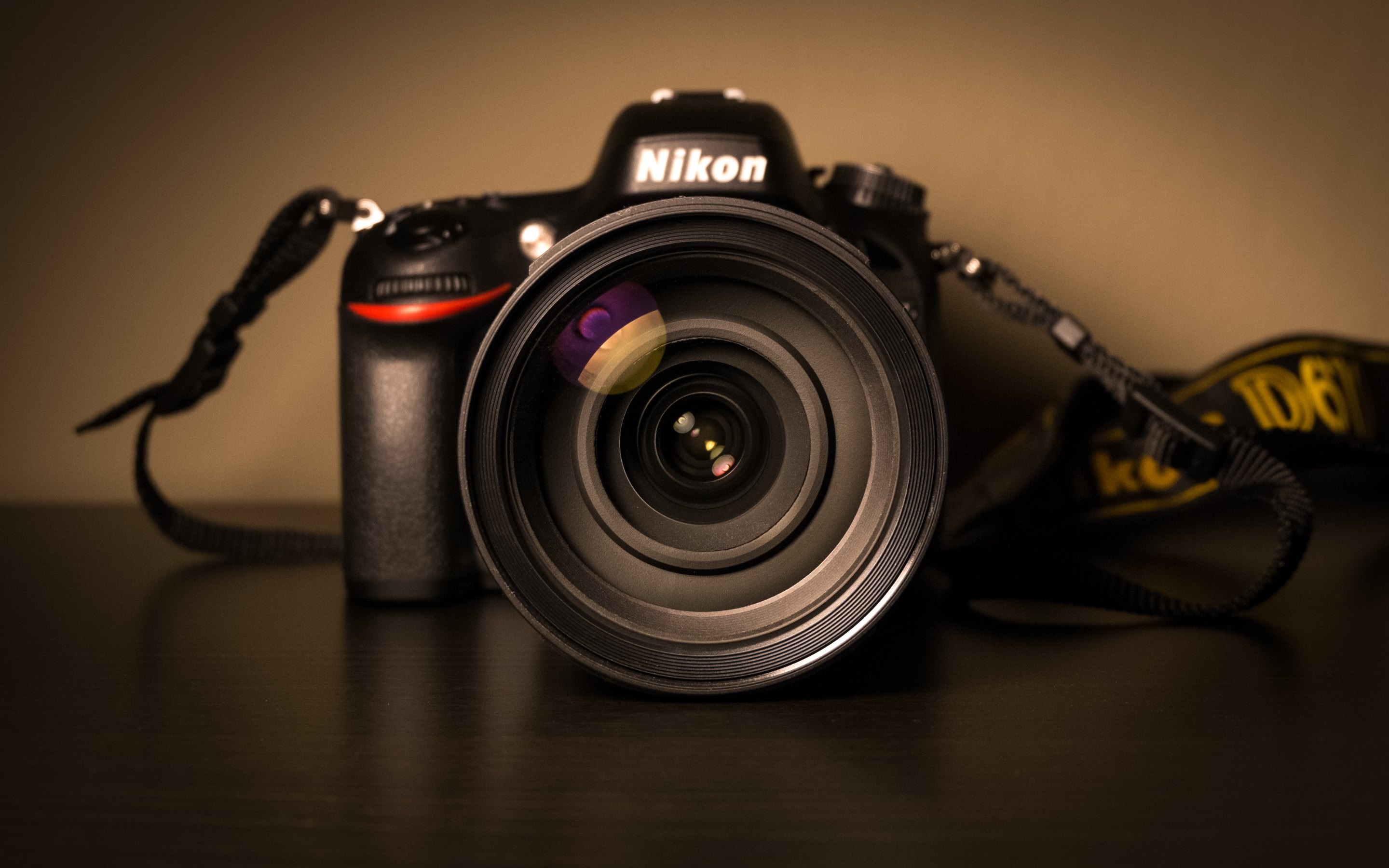 Best Dslr Camera For Car Photography