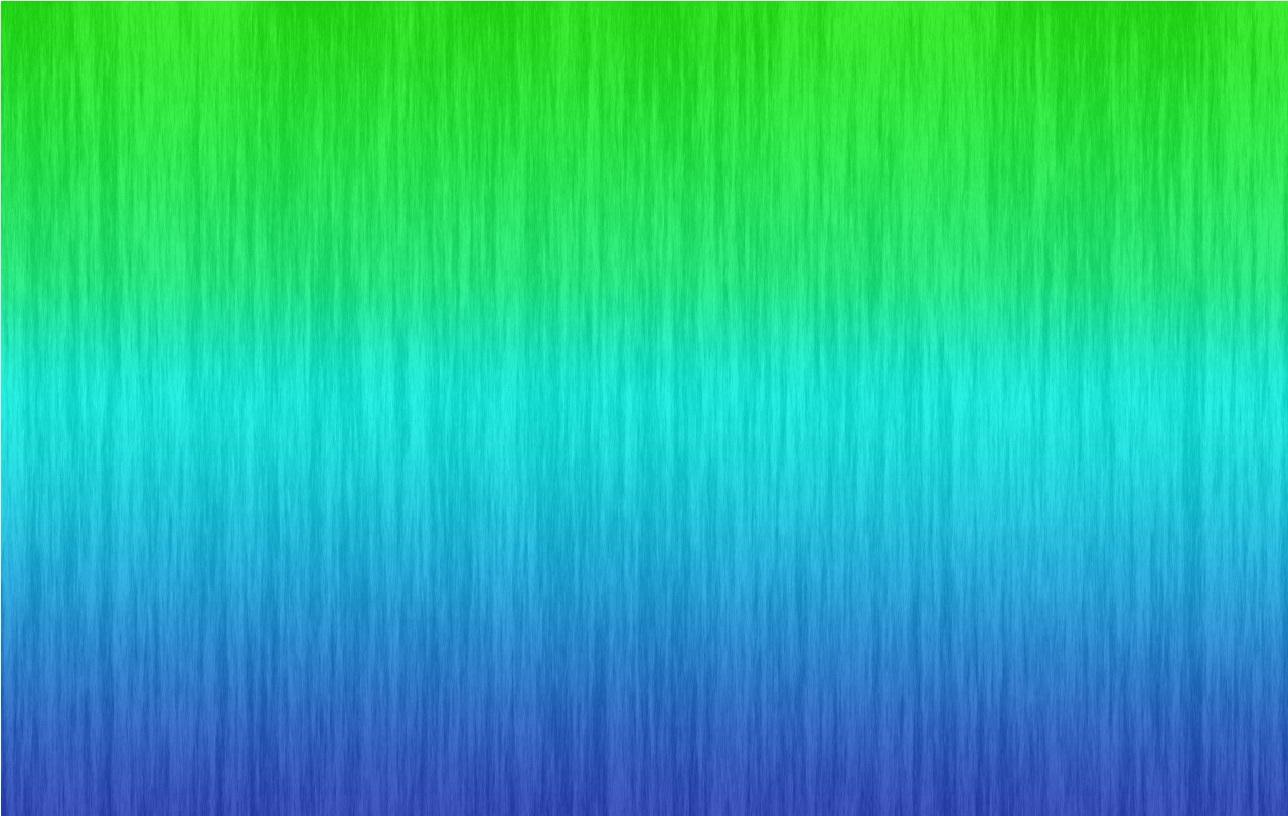 GreenBlue Wallpaper Background 37068 1288x816
