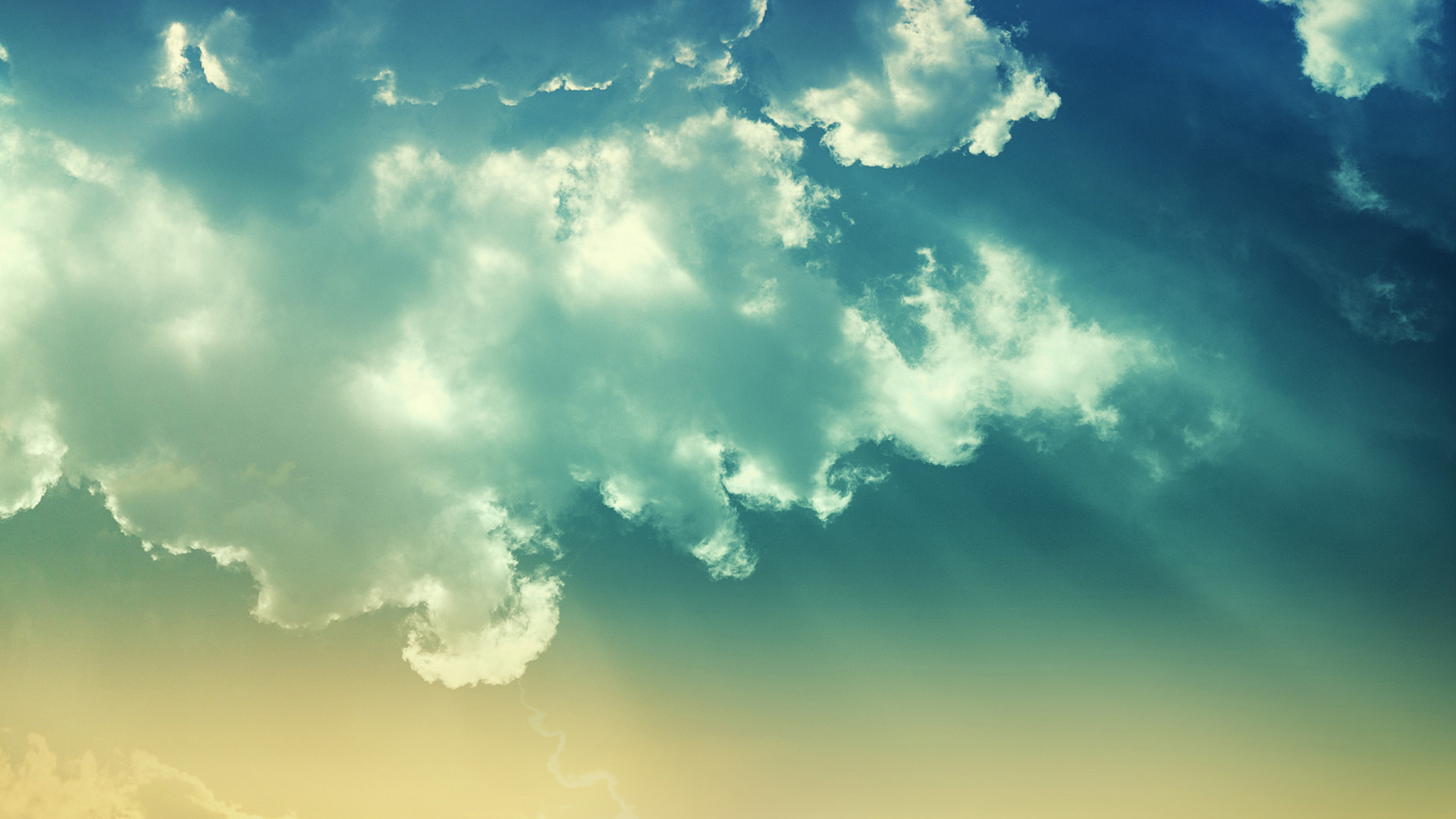 wallpaper summer sky daily sites 1920x1080