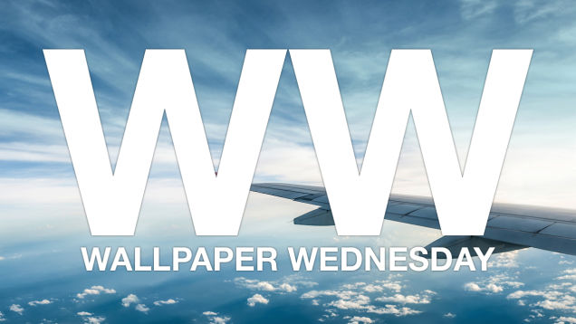 Wallpaper wednesday News Videos Reviews and Gossip   Lifehacker 636x358
