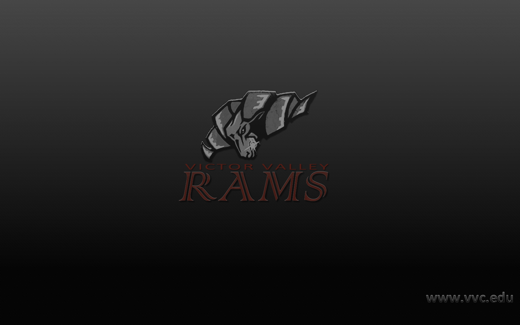 RAMS Athletics   Wallpapers 1680x1050   Widescreen 1680x1050
