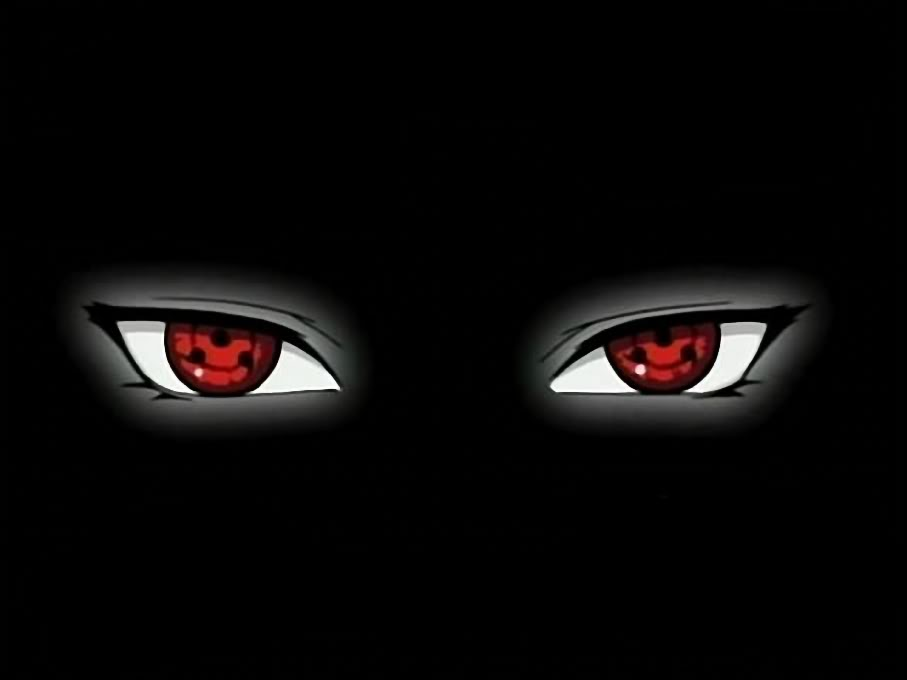 Go Back Gallery For All Sharingan Wallpaper 907x680