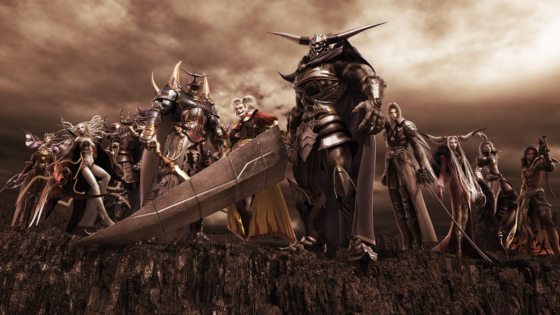 Medieval Fantasy Backgrounds hd wallpaper background desktop 1920x1080