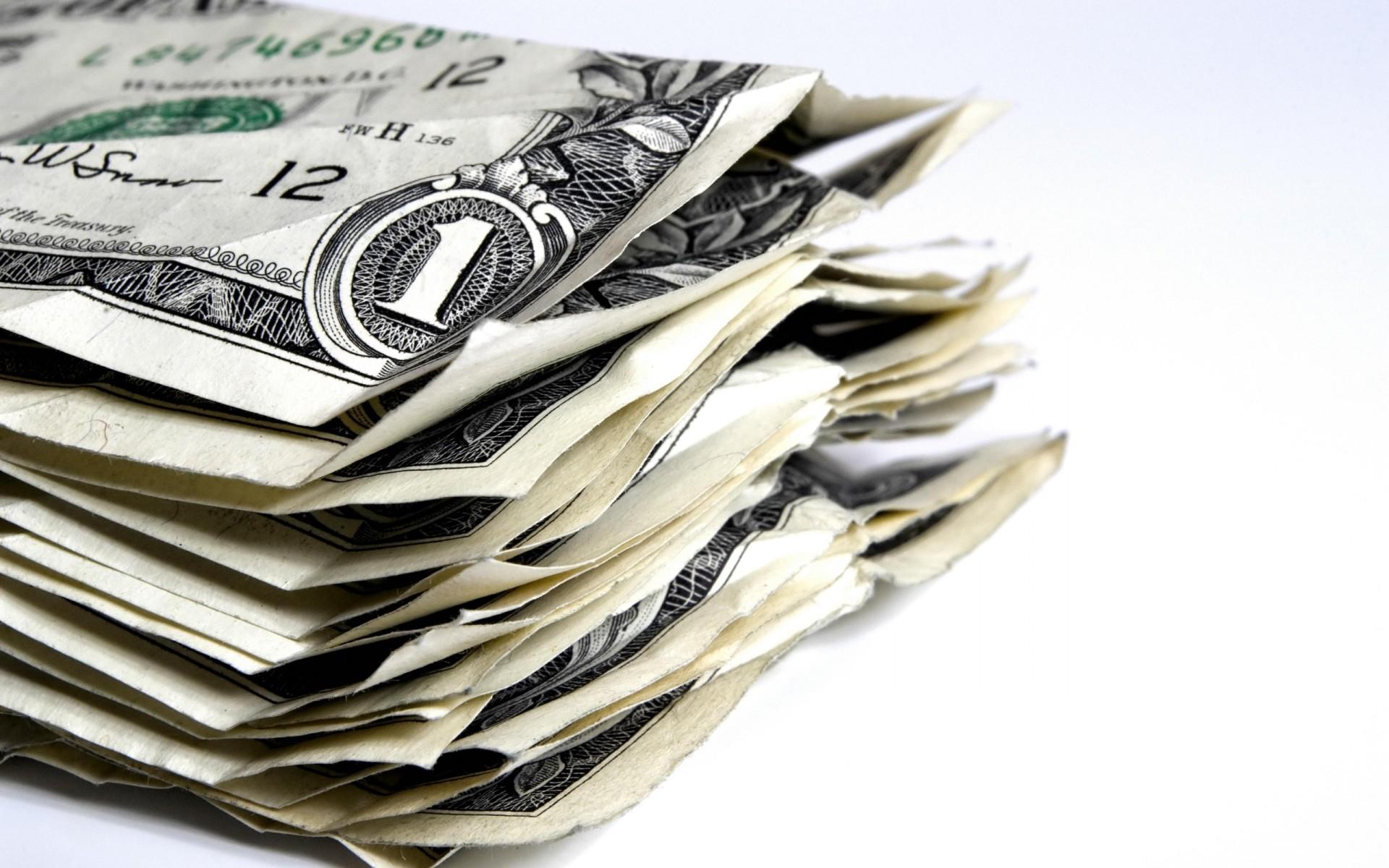 Description Money Wallpaper is a hi res Wallpaper for pc 1920x1200