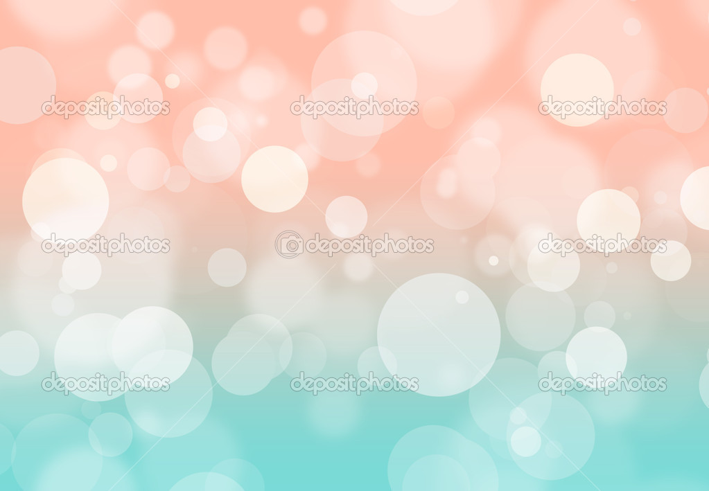 Showing Gallery For Mint And Coral Color Wallpaper 1023x709