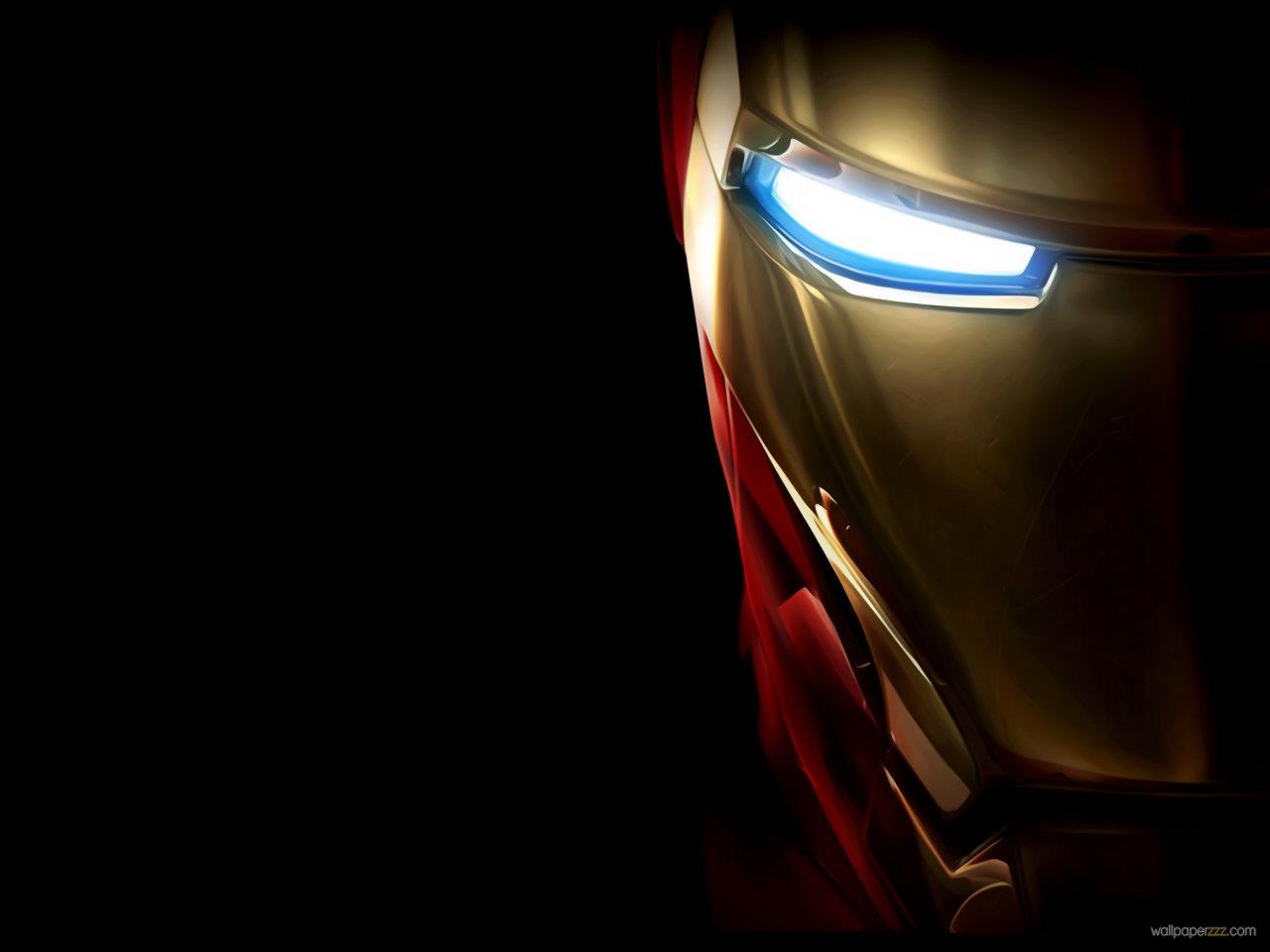 Iron man screensavers and wallpaper wallpapersafari for Sfondi iron man