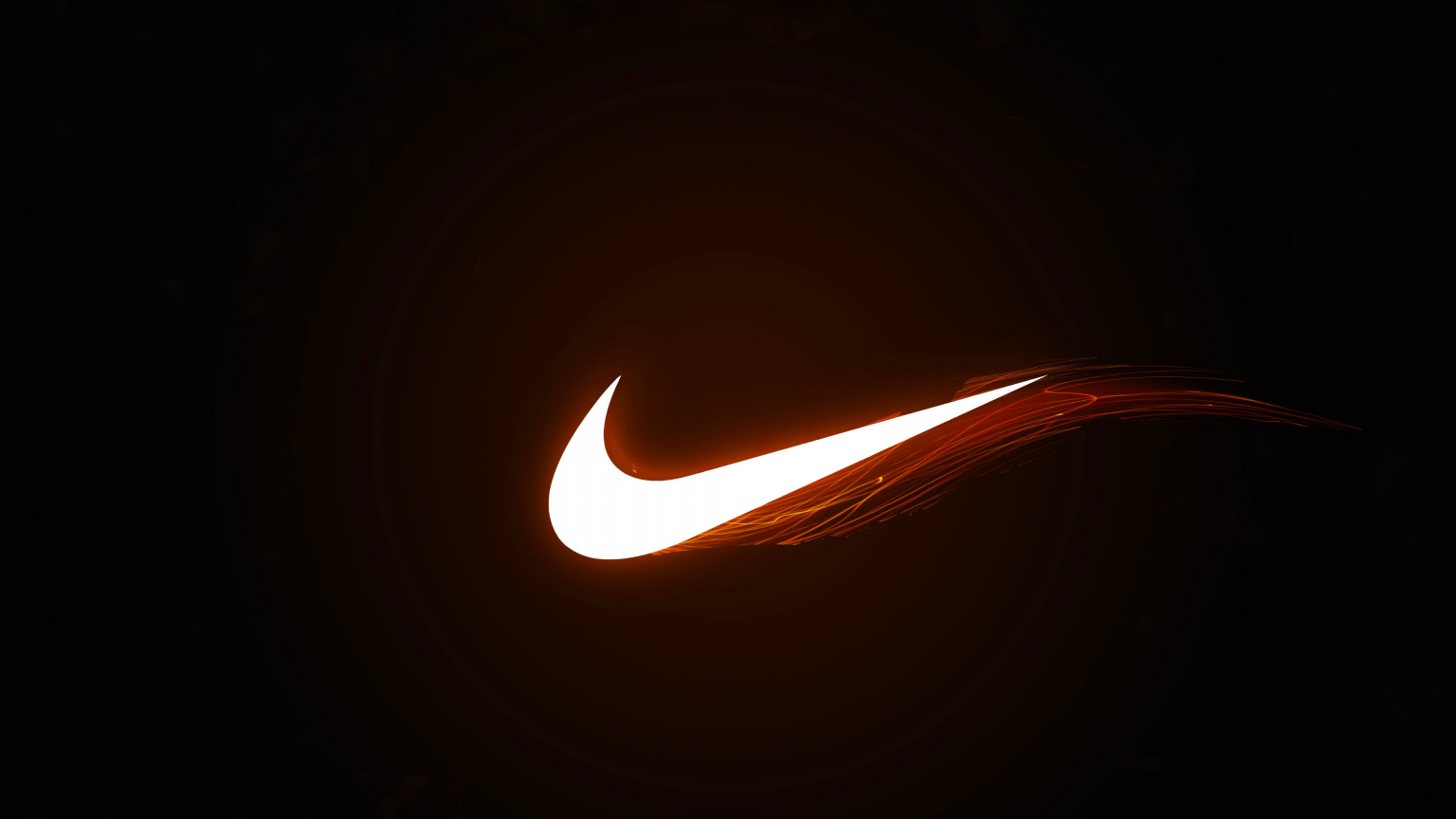 download Nike 4k Wallpaper Sports wallpapers [4096x2160] for 1536x864