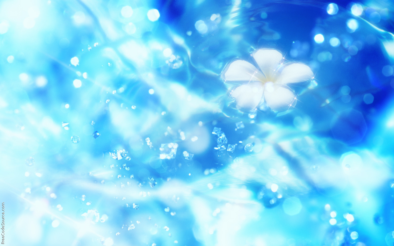 873113 Pretty Backgrounds Computer Wallpapers Desktop Backgrounds 1280x800
