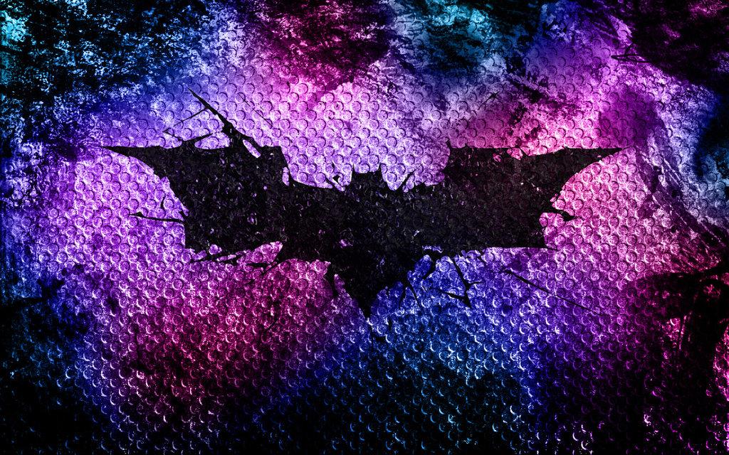 1024x640px Bat Symbol Wallpaper Wallpapersafari