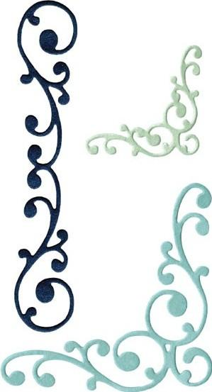 Creative Border Designs For School Projects Images Pictures   Becuo 299x553