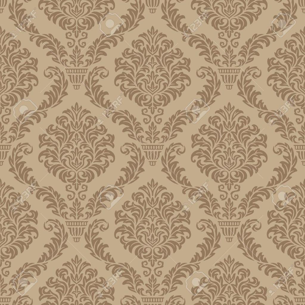 Seamless Wallpapers   Top Seamless Backgrounds   WallpaperAccess 1024x1024