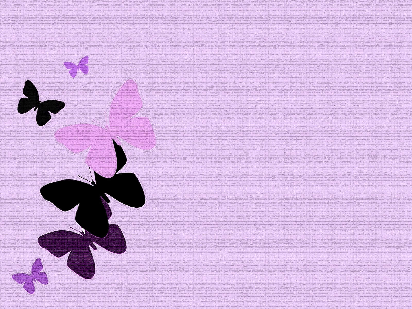 Butterfly Background Images Download Clip Art 1600x1200