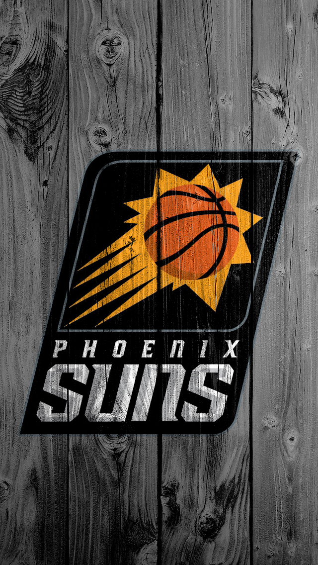 phoenix suns wallpaper hd wallpapersafari