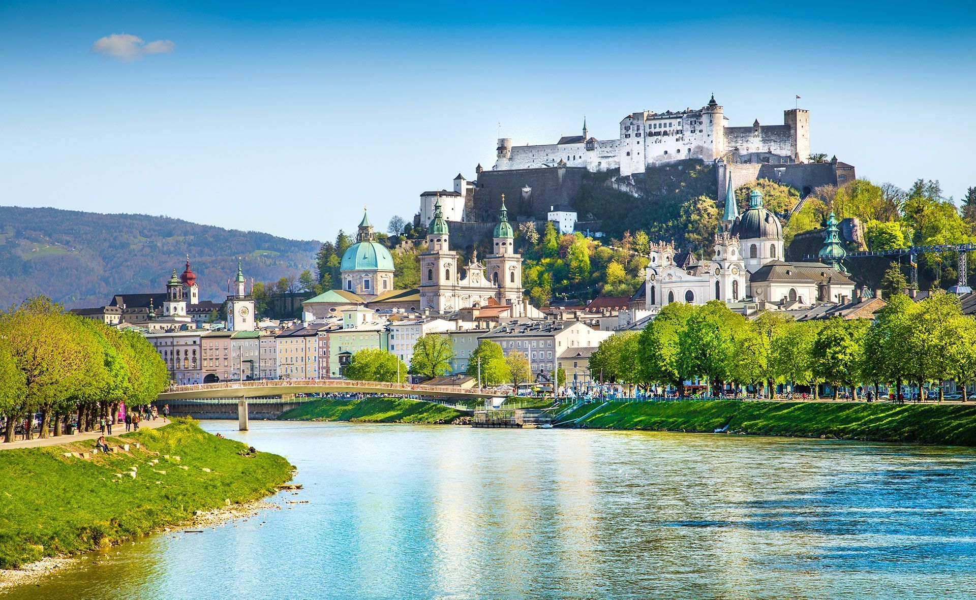 35 Salzburg Desktop Wallpapers   Download at WallpaperBro 1920x1181