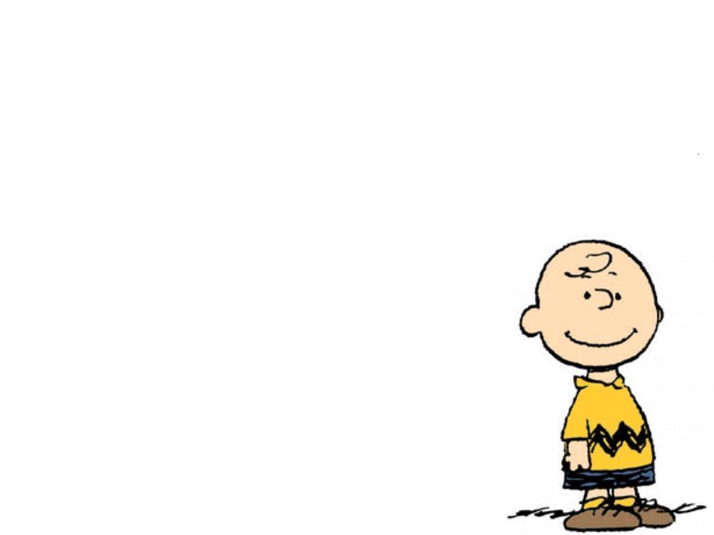 Charlie Brown Wallpaper 1024x768 Charlie Brown Peanuts Comic Strip 1024x768