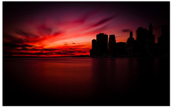 Ten stunning wallpapers for the Retina display MacBook Pro Macsessed 596x376