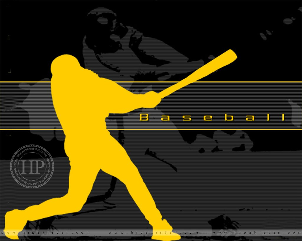 Sports Wallpapers Baseball Wallpapers 1024x819