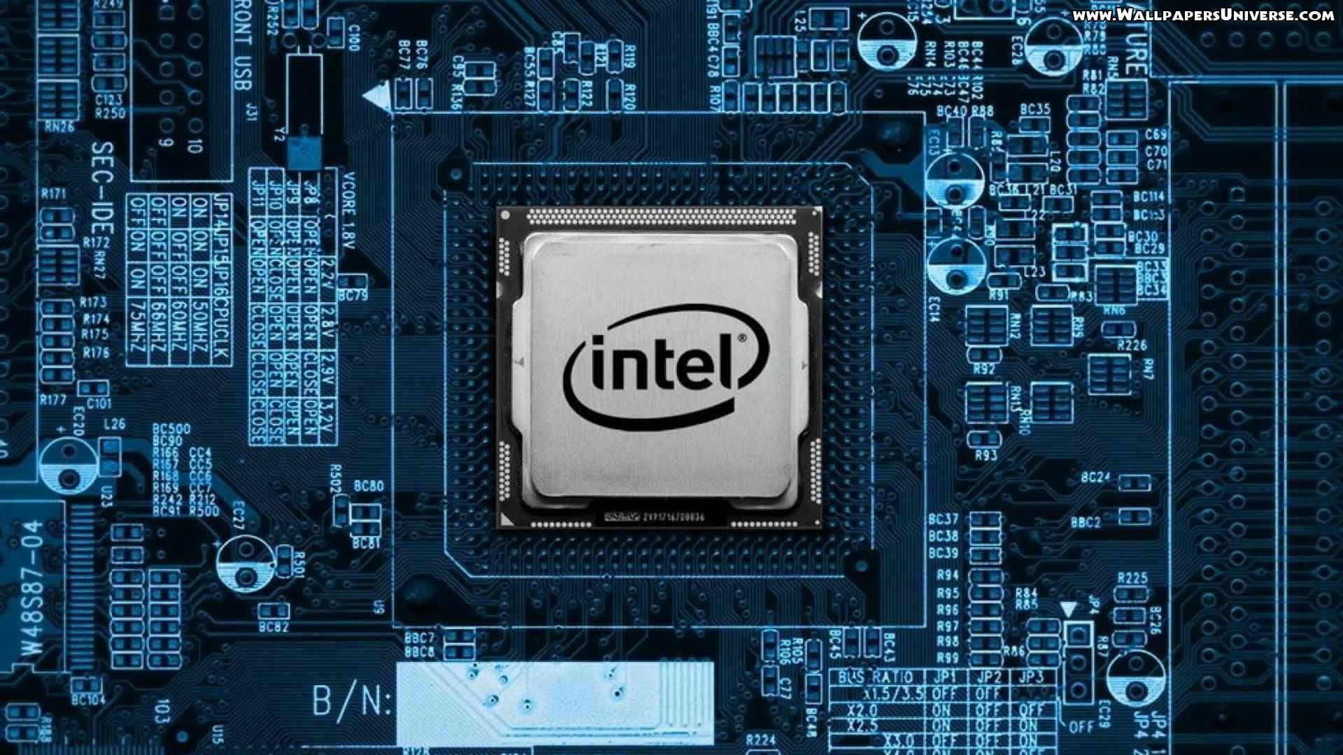 Intel Confirms Meltdown Spectre Updates Bug Causing System Reboots 1920x1080