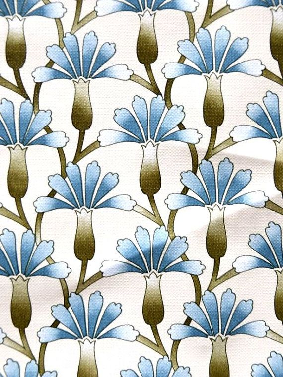 french 1940s wallpaper more 1940 s 1940 vintage 1940s wallpaper 570x760