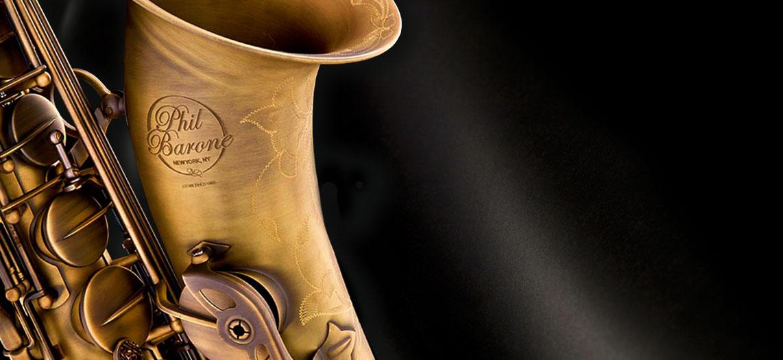 генеральную уборку картинки для рабочего стола саксофон попросту