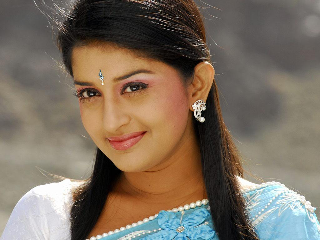 HD WALLPAPERS kollywood Actress Wallpapers 1024x768