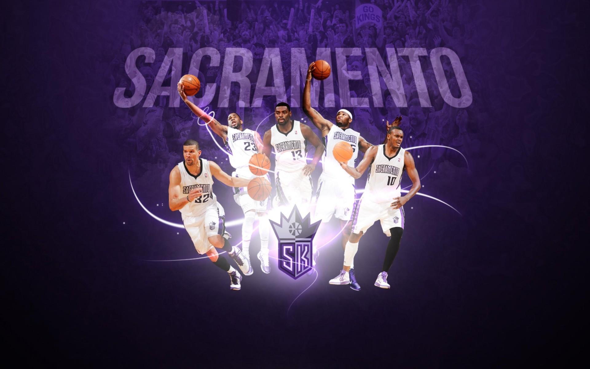 Sacramento Kings IPhone Wallpaper WallpaperSafari