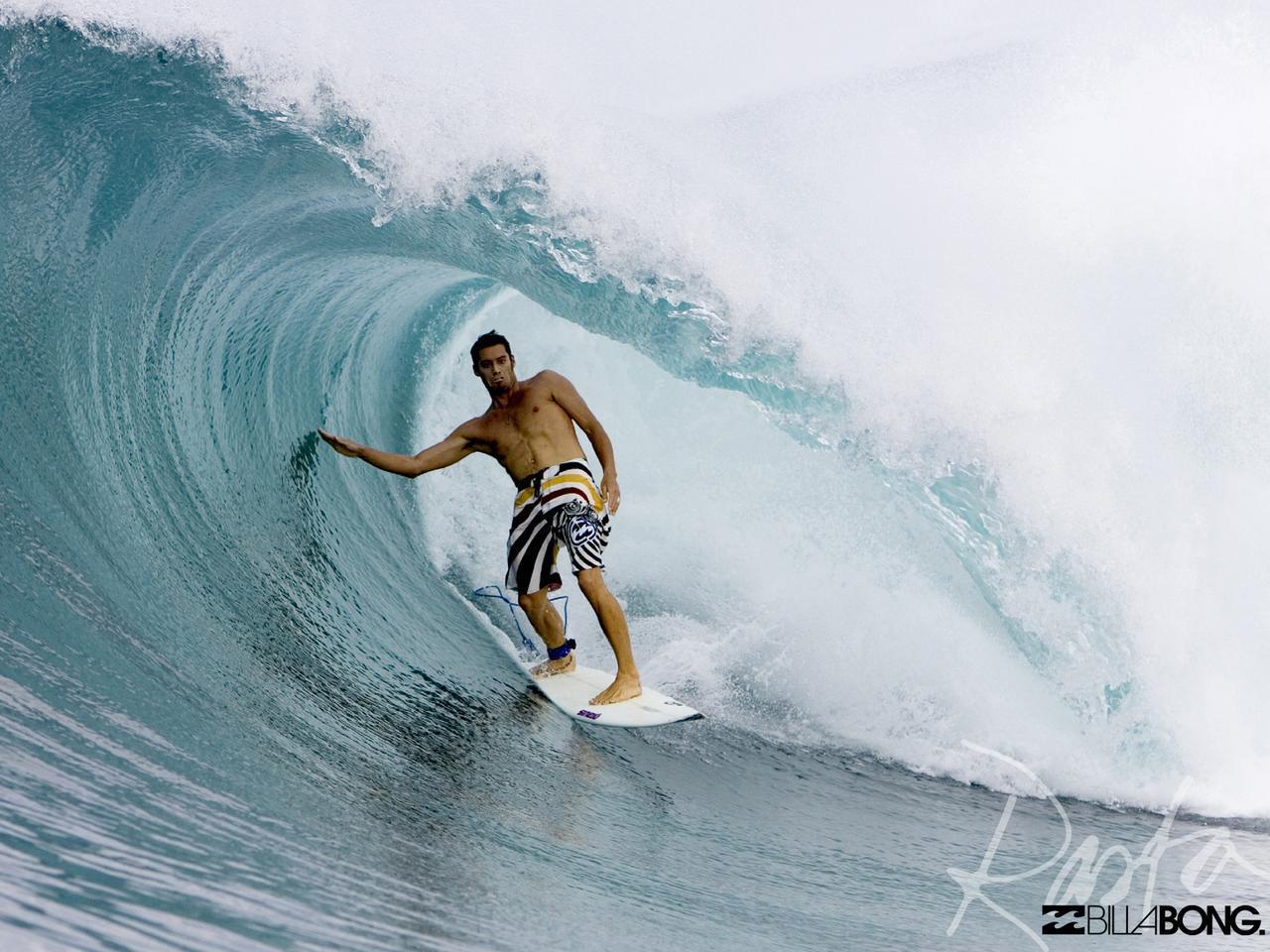 Billabong Surfing Wallpaper Wallpapersafari