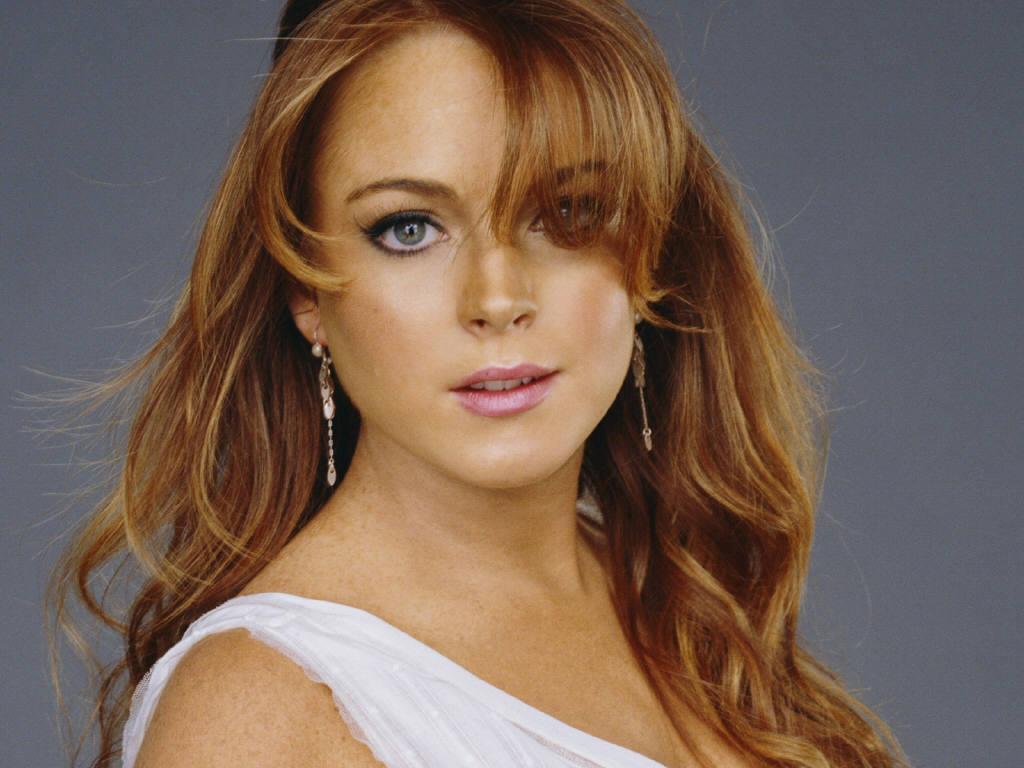 HD Wallpapers Hollywood Actress HD Wallpapers Hollywood Actress HD 1024x768