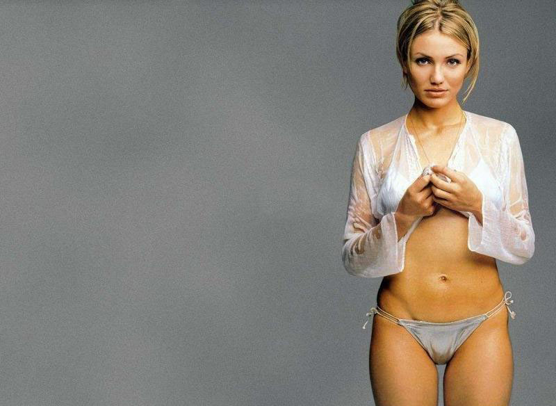 Cameron Diaz Latest Hd Hot Wallpapers 2013 World HD 800x584