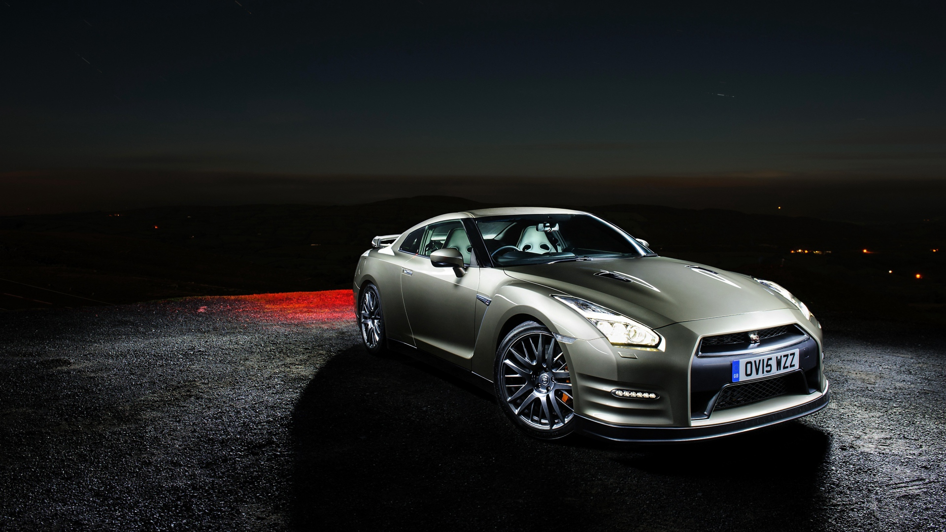 Nissan GT R Backgrounds and Images 44   BSCB Wallpapers 1920x1080