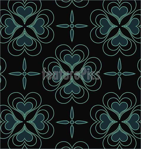 pink wallpaper web Black And Teal Wallpaper 476x500