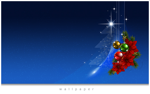 Holidays Christmas Seasonal Festive Hd Wallpaper 1467018: Christmas Theme Backgrounds