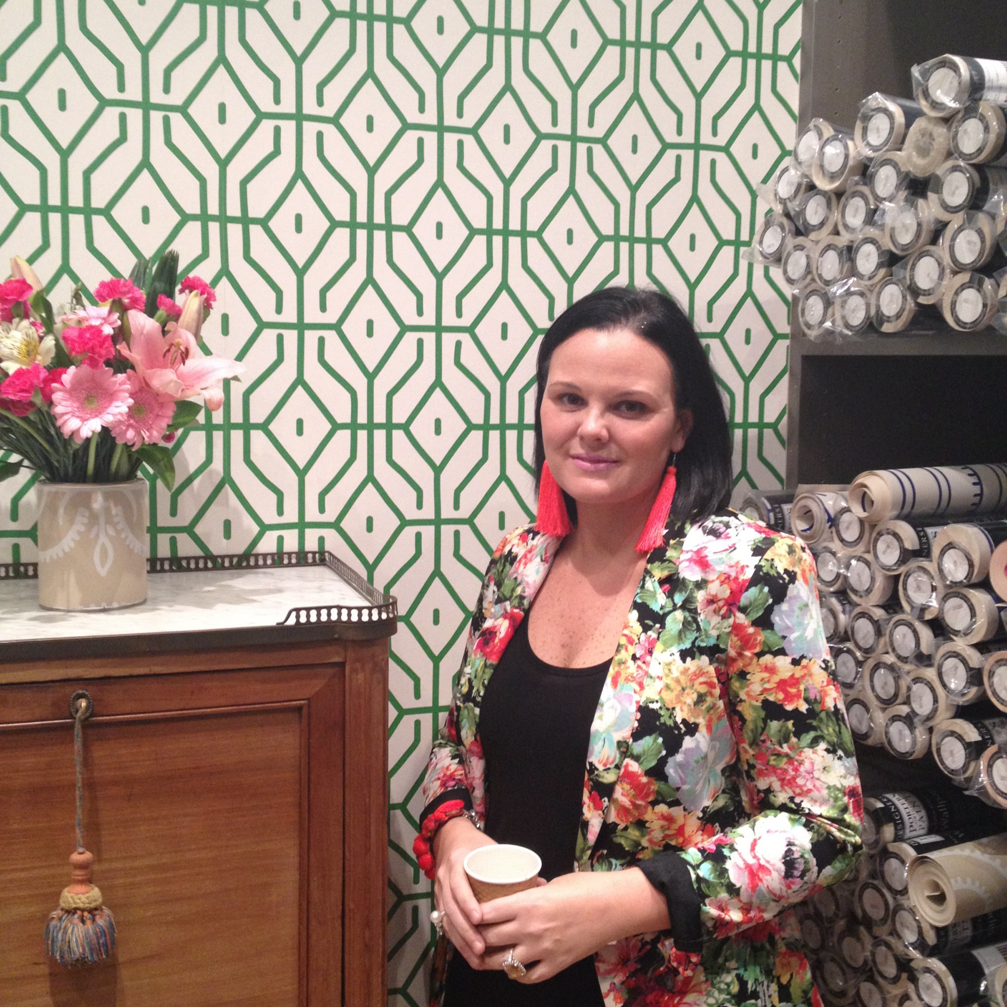Meeting Anna Spiro at Porters Paints   The Interiors Addict 2048x2048