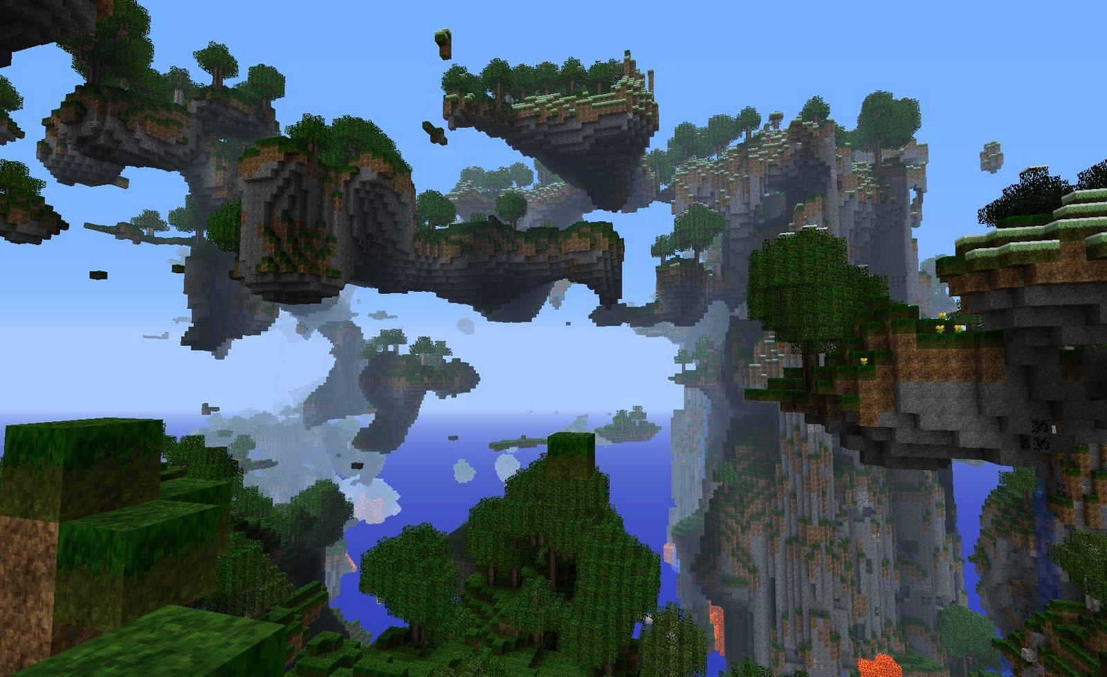 Free Download Of Minecraft Hd 1080p Wallpaper Minecraft Hd
