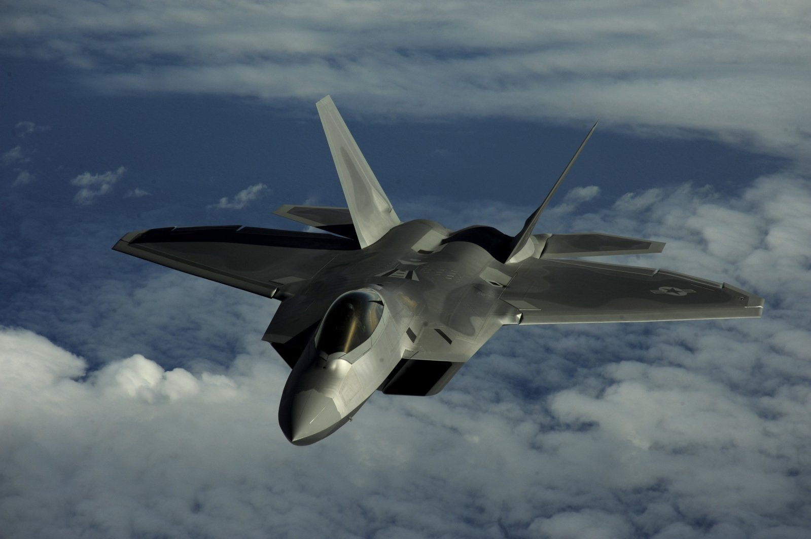 22raptor f 22 raptor wallpaper 1599x1064