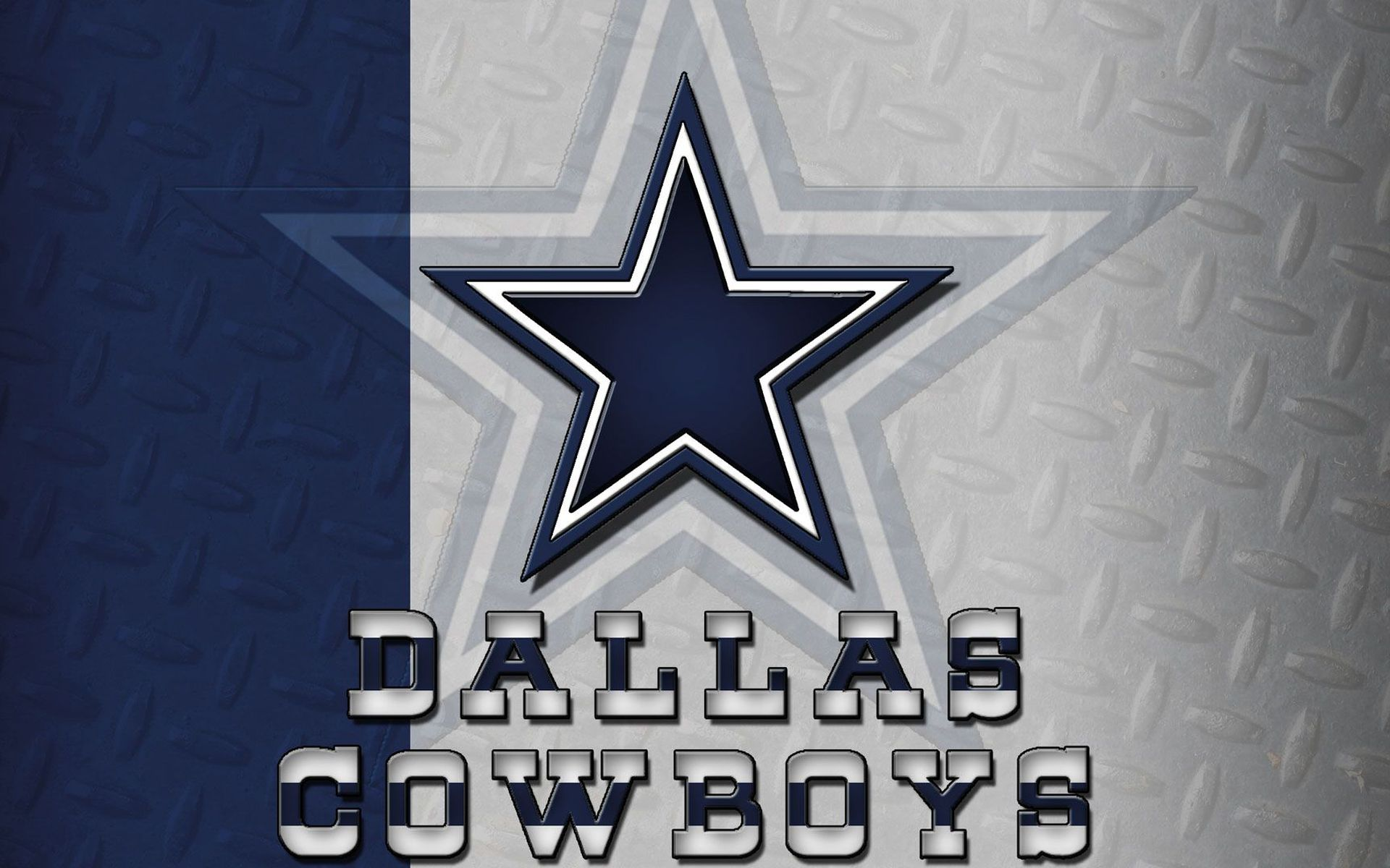 Dallas Cowboys Full HD Background Picture Image 1920x1200