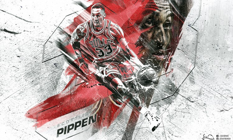 Chicago Bulls Wallpapers Basketball Wallpapers at BasketWallpapers 750x450